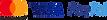 creditcard_logos.png