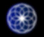 SG logo blatt gradient back in circle.pn