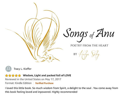 5 stars songs of anu.jpg
