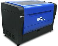 S400.jpg