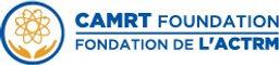camrt foundation.jpg