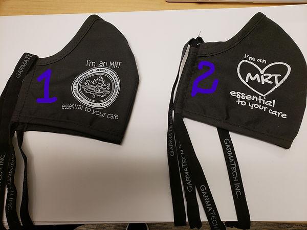 Mask for Order Form Final.jpg