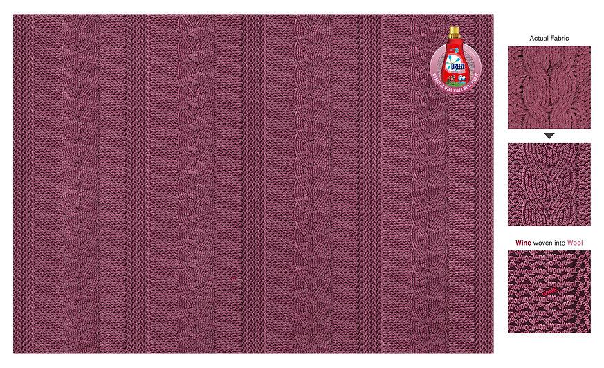 Wool_Craft.jpg