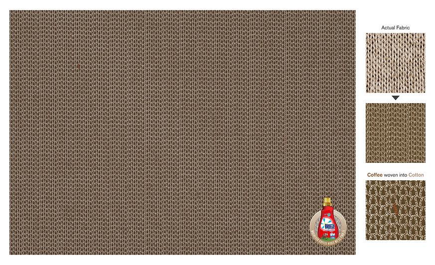 Cotton_Craft.jpg