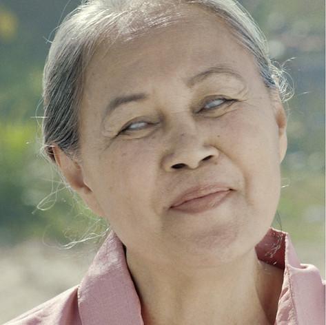 RINSO - PROJECT BHIMASHAKTI