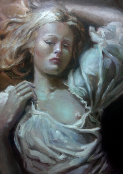 The Rape of Lucrece - Britten