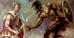 Spartacus - Aram Kachaturiam