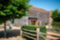 vineyard-tour-and-wine-11144318.jpg