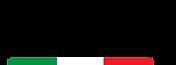 moderato-logo (1).png