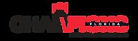 Logo Champions.png