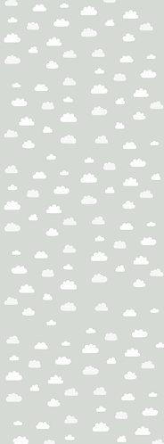 Nuvens - ver cores disponíveis aqui!