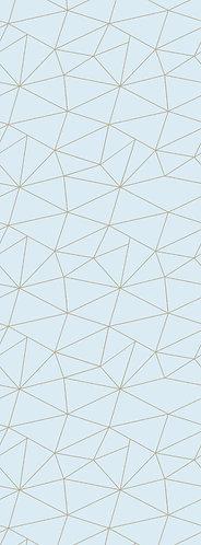 Pequetitos geométrico