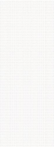 Mini losangos - ver cores disponíveis aqui!