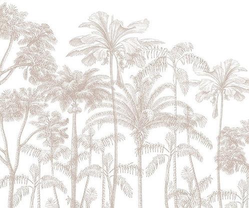 Painel Tropical - ver cores disponíveis aqui