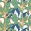 Thumbnail: Tropical - ver cores disponíveis aqui!