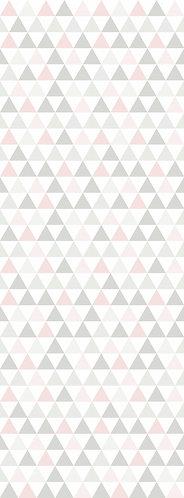 Triângulos - ver cores disponíveis aqui!