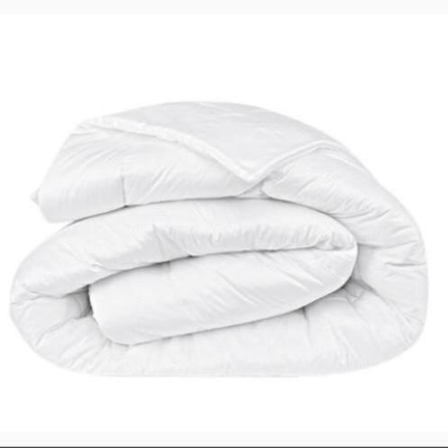 Mini cama - Enchimento (recheio) para capa de edredom