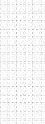 Papel grid - ver cores disponíveis aqui!