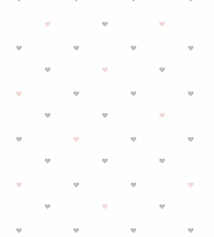 Corações - ver cores disponíveis aqui!