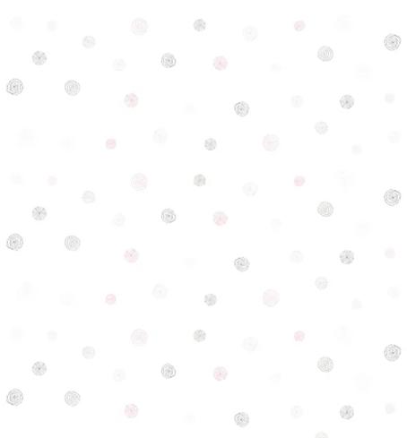 Círculos - ver cores disponíveis aqui!
