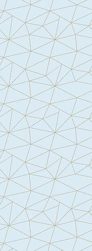 Pequetitos geométrico - ver cores disponíveis aqui!