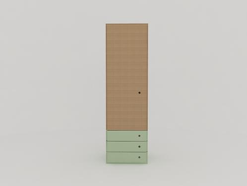 Armário 60cm