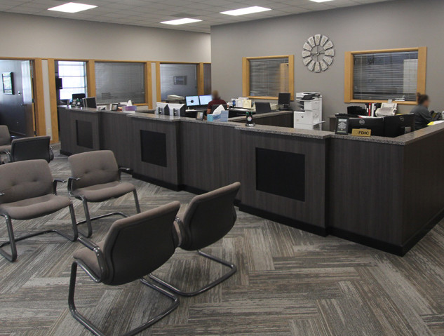 Maquoketa-State-Bank,-Maquoketa.jpg