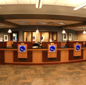 Bank-Iowa,-Denison.jpg