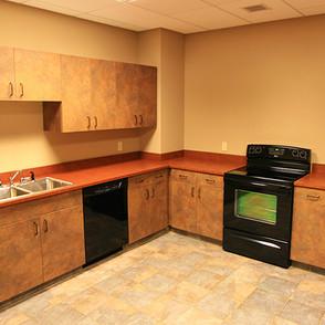 Bank-Iowa-Denison-kitchen.jpg