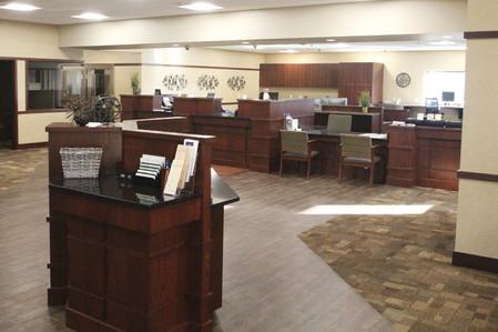 Luana Savings Bank