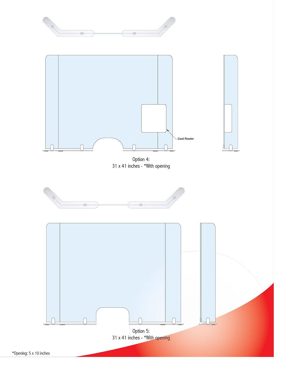 SGuard-Brochure-3.jpg