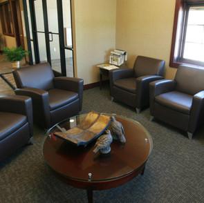 American-Bank-Furniture.jpg