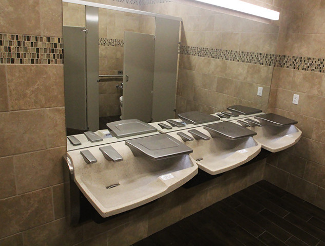 LSB-Bathroom-Polk.jpg