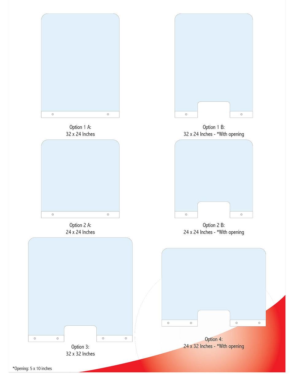 SGuard-Brochure-2.jpg