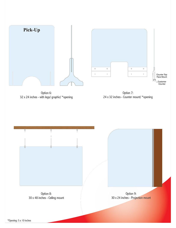 SGuard-Brochure-4.jpg