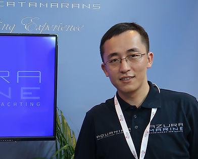 Qian profile.jpg