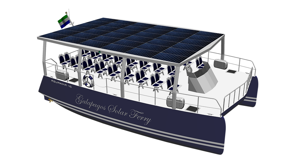 Aquanima 45 Ferry Galapagos - 1.png