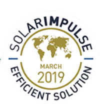 solar impulse efficient solution.png