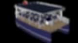 Aquanima 28 - Ferry - 2018.02.12 - 1.png