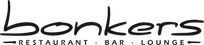 logo_bonkers.png