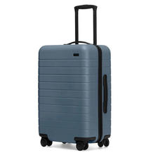AWAY - The Bigger Carry-on (plus backpack)