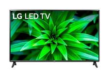 "LG 43"" LED Smart WebOS TV"