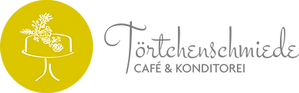 toertchenschmiede_logo.png