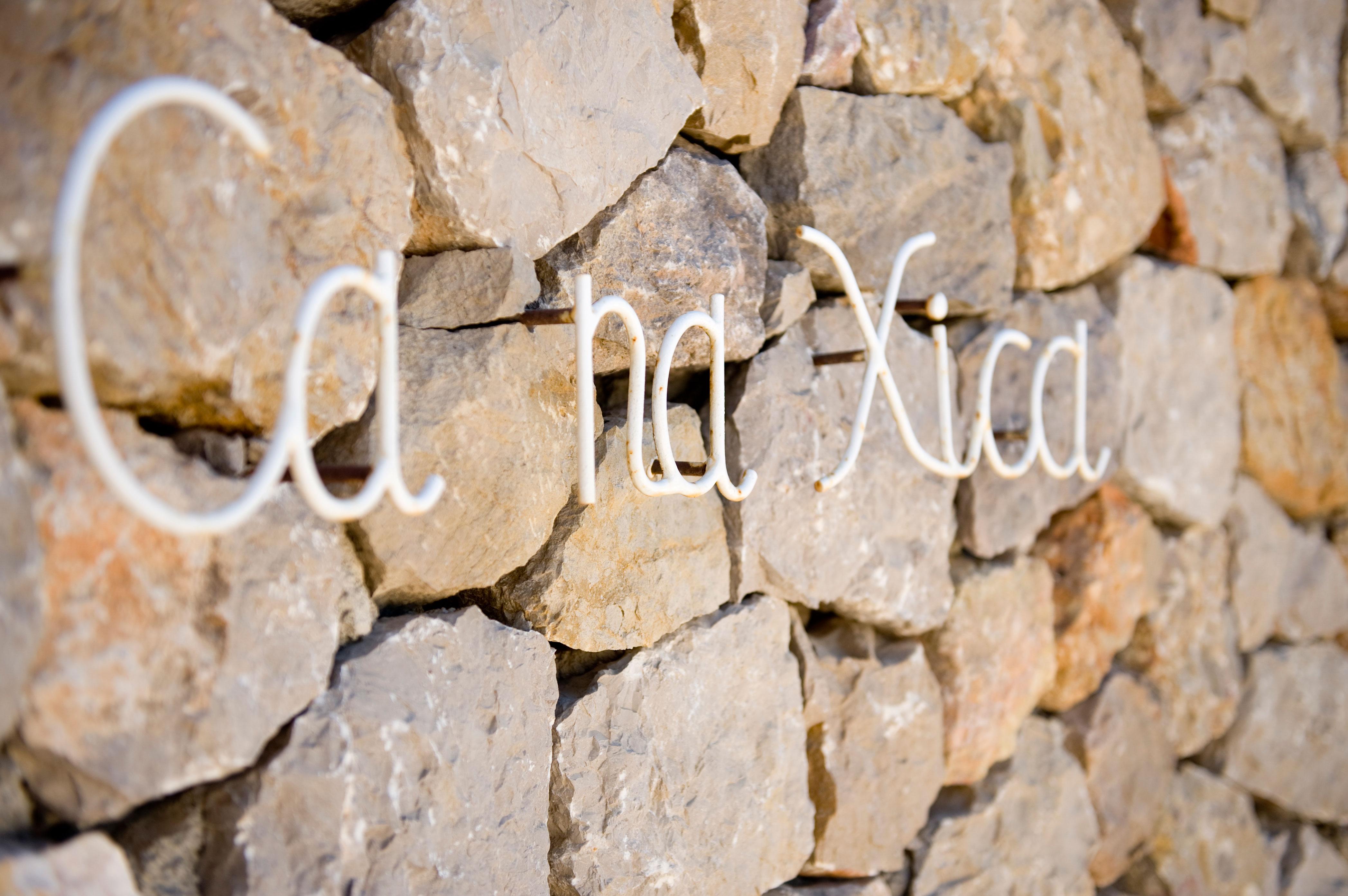Rural Ca Na Xica
