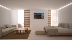 SuitePremier2-(2).jpg