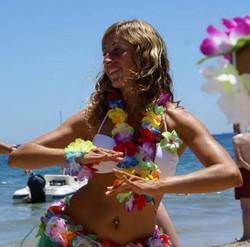 HawaiianDance