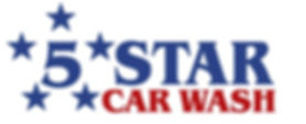 Car Wash Logo.JPG