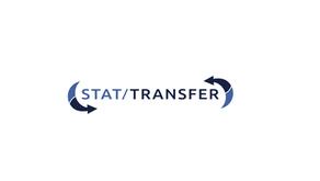 Merging Multiple Files into a Single Dataset using Stat/Transfer