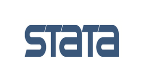 The Recode Command - Data Management in Stata