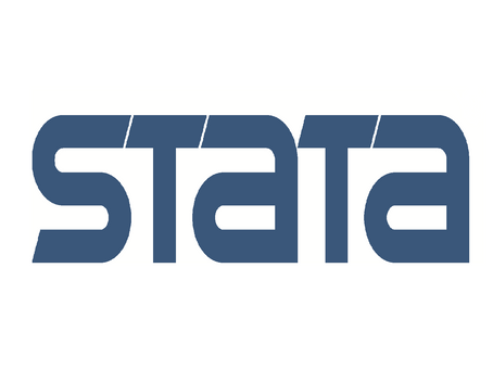 Getting Help When Working with Stata